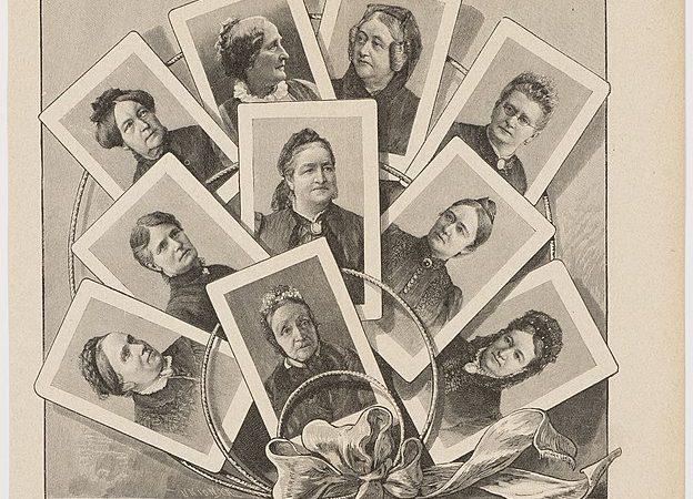https://commons.wikimedia.org/wiki/File:F%C3%BChrerinnen_der_Frauenbewegung_in_Deutschland_1894.jpg