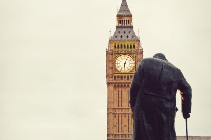 https://pixabay.com/de/big-ben-westminster-churchill-450819/