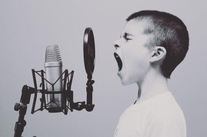 https://pixabay.com/de/photos/mikrofon-junge-studio-schreiend-1209816/
