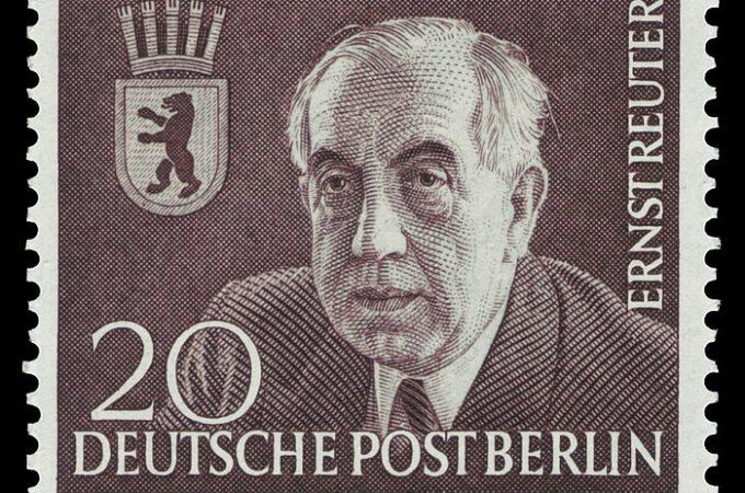 https://commons.wikimedia.org/wiki/File:DBPB_1954_115_Ernst_Reuter.jpg